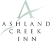 Ashland Creek Inn's Company logo