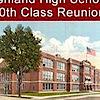 Ashland Ohio - High School Class Of 1962's Company logo