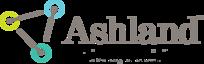 Ashland's Company logo