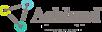 Valero Energy Partners's Competitor - Ashland logo