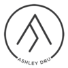 Ashley Dru Photography's Company logo