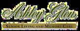 Ashley Glen's Company logo