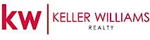 Ashley Griffith Realtor's Company logo