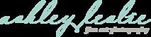 Ashley Leslie Photography's Company logo