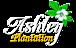 Ashley Plantation Golf Course Logo