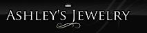 Ashley's Jewelry's Company logo