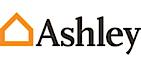 Ashley Furniture Industries, Inc.'s Company logo