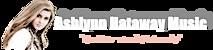 Ashlynn Hataway Music's Company logo