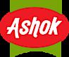 Ashok Masale's Company logo