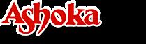 Ashoka Brush Industries's Company logo