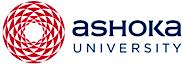 Ashoka University's Company logo