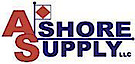 Ashore Supply's Company logo