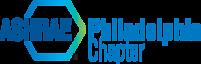 Ashraephilly's Company logo