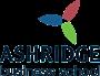 Ashridge Business School's Company logo