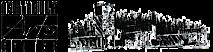 Ashtabula Arts Center's Company logo