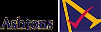 Ashtons Estate Agents's Company logo
