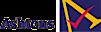 Ashtons Estate Agents's company profile