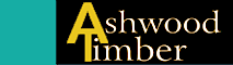 Ashwood Timber's Company logo