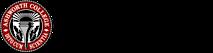 Ashworth College's Company logo