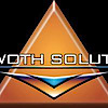 Ashwoth Solutions It Services's Company logo