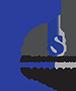 Asi Nazionale's Company logo