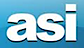 Business Systems Design & Software's Competitor - ASI System Integration logo