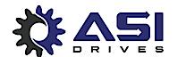 ASI Technologies, Inc.'s Company logo