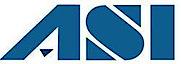 Advanced Semiconductor, Inc.'s Company logo