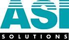 ASI's Company logo