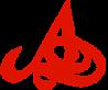 Asiadragontravels's Company logo