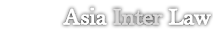 Asia Inter Law And Accounting's Company logo