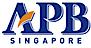 APB's company profile