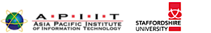 Asia Pacific Institute Of Information Technology's Company logo