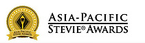 Asia-Pacific Stevie Awards's Company logo