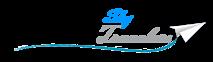 Asia Sky Travelers's Company logo