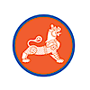 Asia Society   Partnership For Global Learning's Company logo