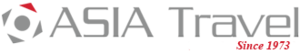 Asiatravelqatar's Company logo