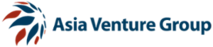 Asia Venture Group's Company logo