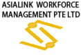 Asialink Workforce Management Pte Ltd's Company logo