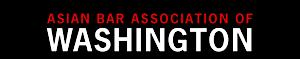 Asian Bar Association Of Washington's Company logo