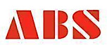 Asian Business School (Abs)'s Company logo