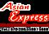 Chinesebearings's Competitor - Asianexpresssunbury logo