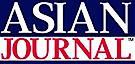 Asian Journal's Company logo