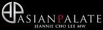 Asian Palate's Company logo