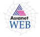 Asianet Hosting Services's Company logo