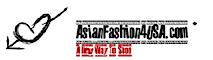 Asianfashion4usa's Company logo