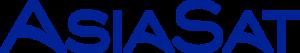 AsiaSat's Company logo
