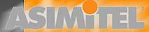 Asimitel's Company logo