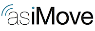 Asimove | Mobile Marketing Consulting & Technology's Company logo