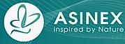 Asinex's Company logo